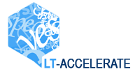 LT-Accelerate focuses on creating value via language technologies